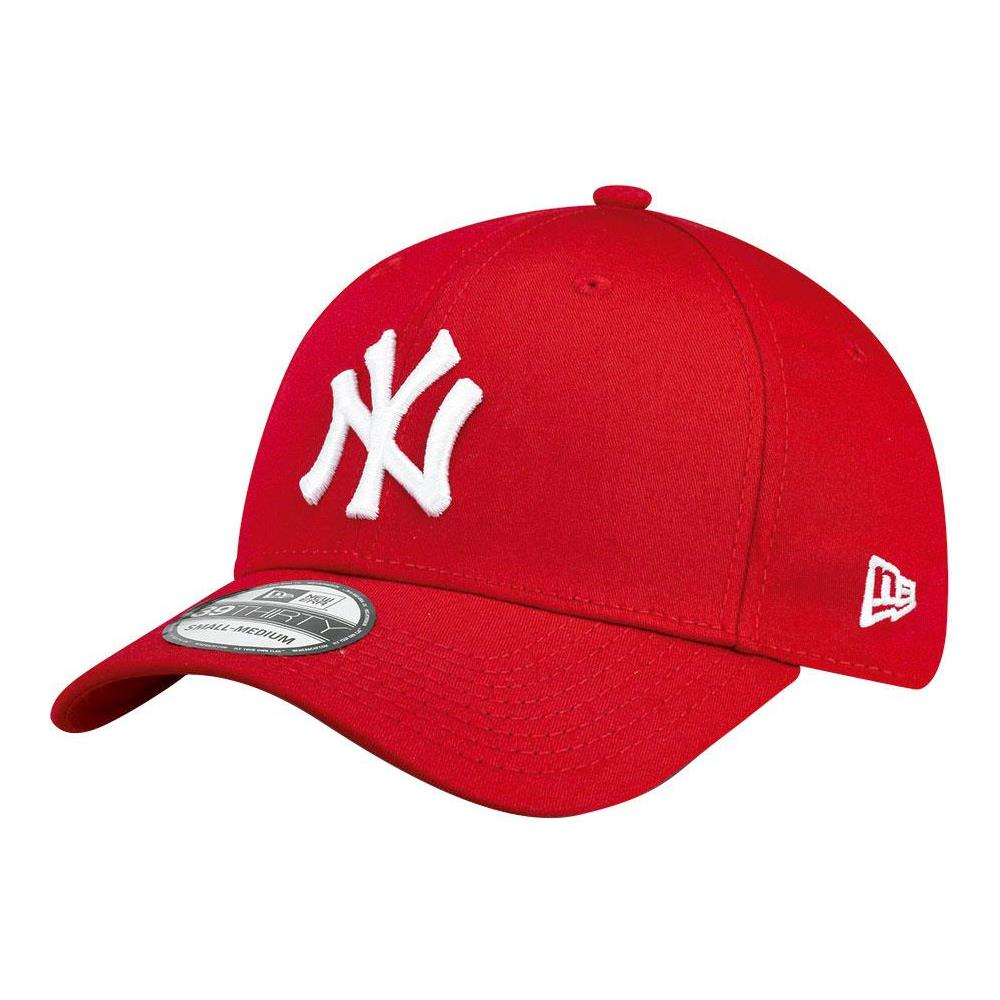 ... E Cappelli New Era 39 Thirty New York Yankees Accessori Uomo L-. Zoom 200518f29183