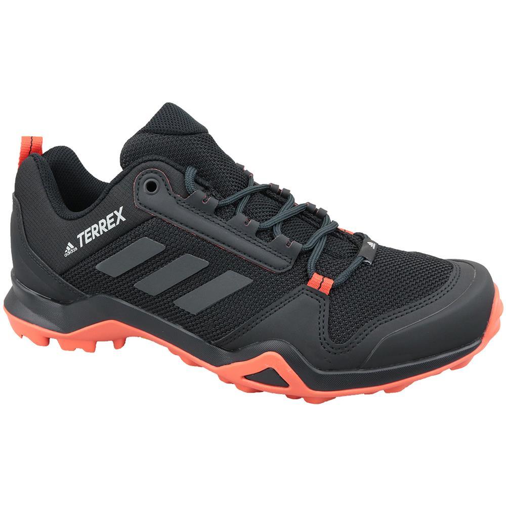 adidas scarpe da trekking
