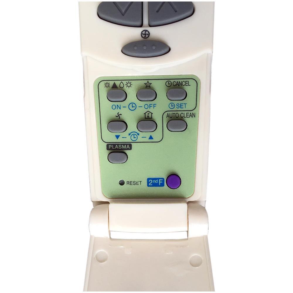 Itelecomandi Telecomando Ricambio Lg 6711a90032l Per