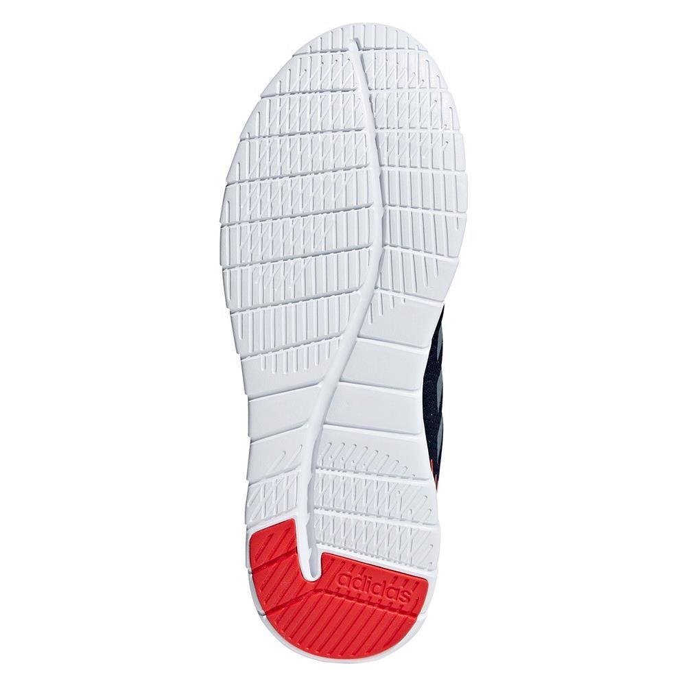 scarpe asweerun adidas