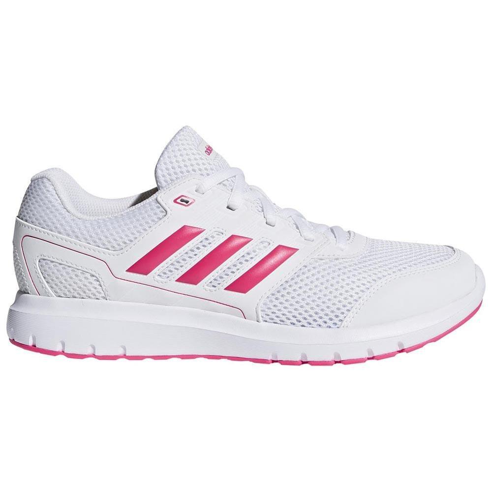 adidas Running Adidas Duramo Lite 2.0 Scarpe Donna