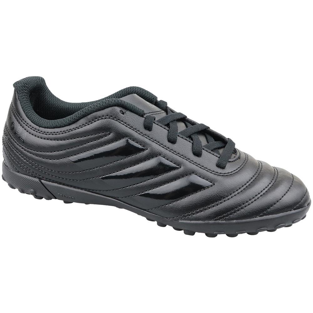 scarpe adidas bambino da calcio