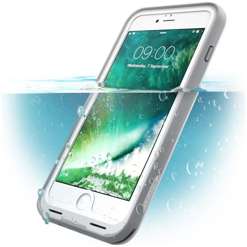 custodia antiurto iphone 7 plus