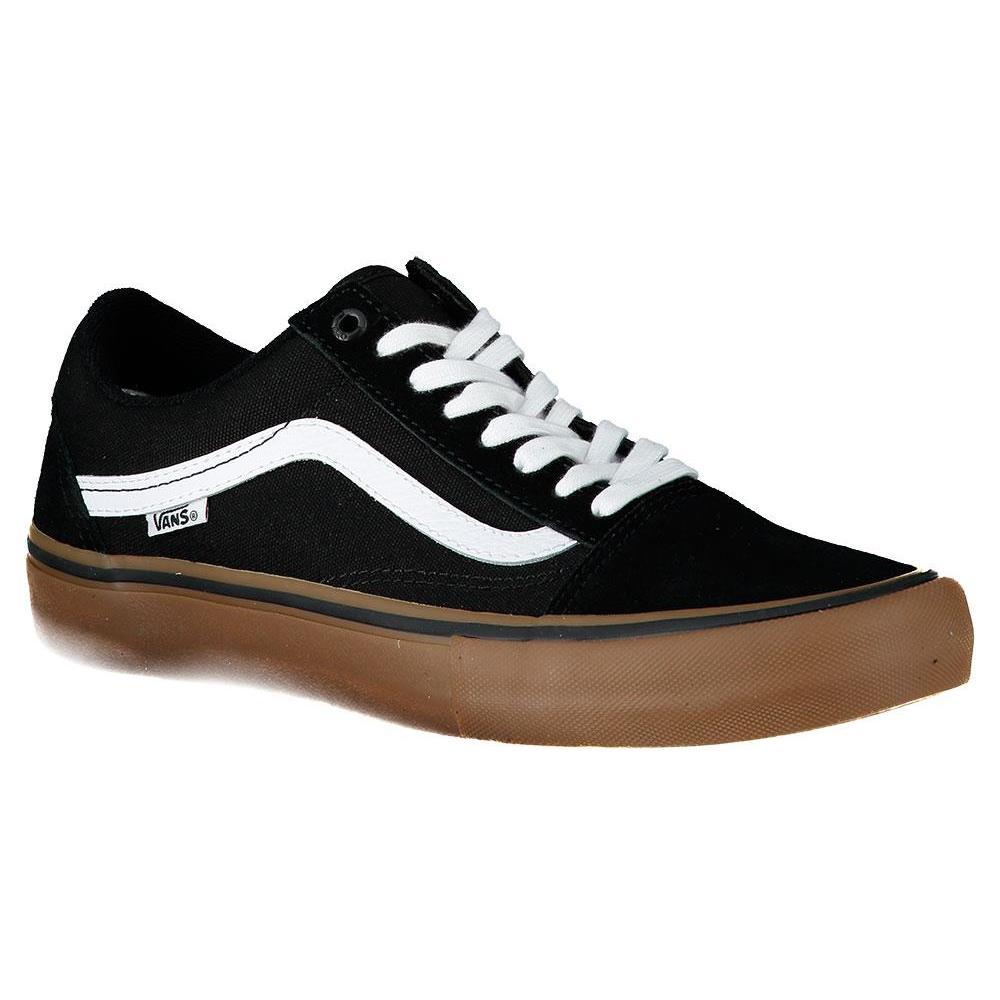 scarpe sportive uomo vans