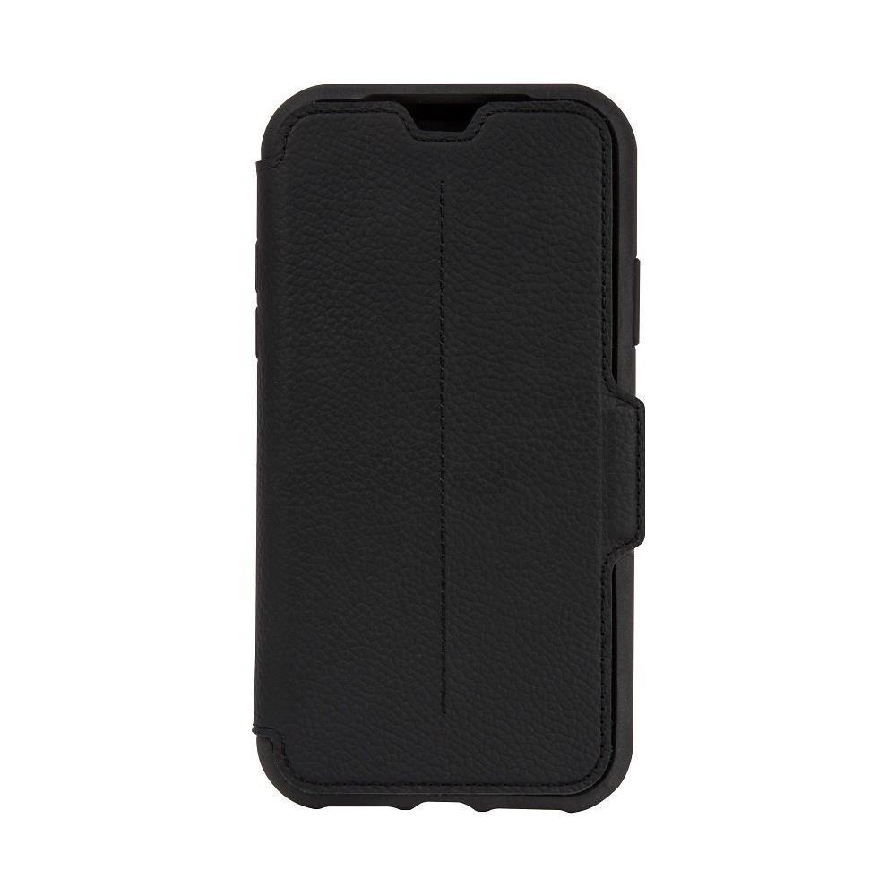 OTTERBOX - Flip Cover Custodia in Pelle per iPhone 8 / 7 Colore