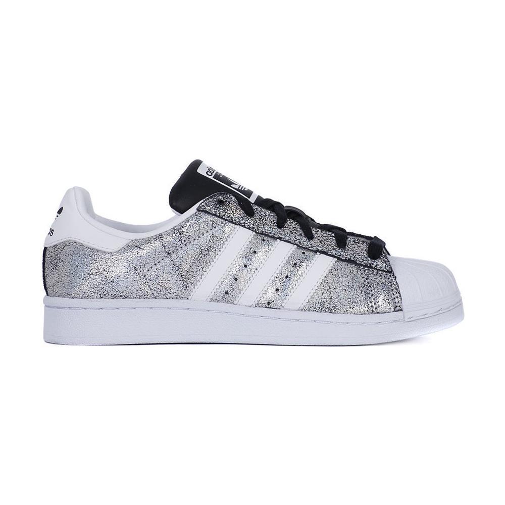 new concept 41c0f 94600 ... cheap adidas scarpe 38 eprice taglia da9099 argento superstar colore w  q6dwbxrqz 82d2e 4ddb6