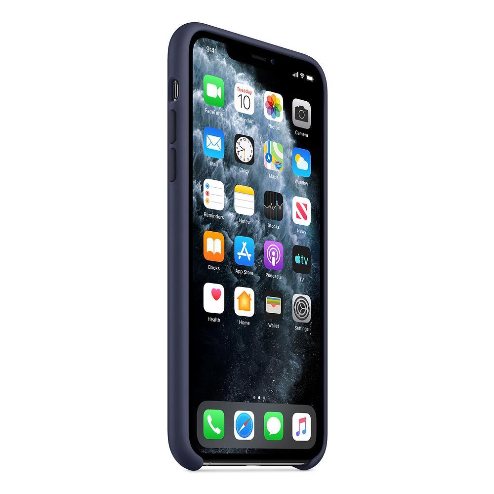 iphone con custodia o senza