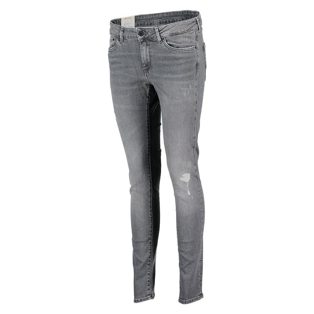 Jeans Abbigliamento Pixie 30 Pantaloni Pepe Eprice Donna n6ZwRtdgx