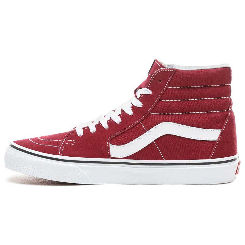 vans scarpe uomo 41