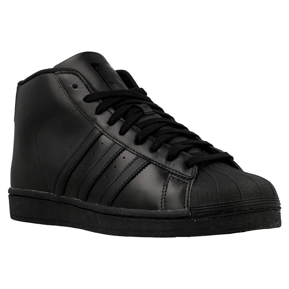 separation shoes e0e1b a1b65 Adidas - Scarpe Pro Model S85957 - ePRICE