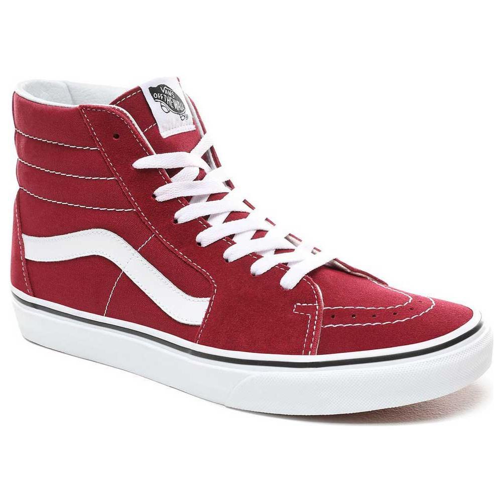 scarpe 37 vans
