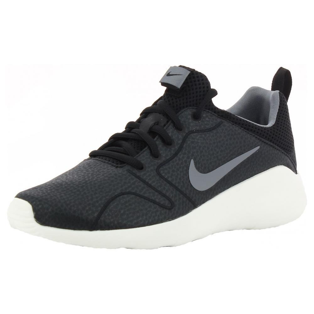 Nike Kaishi 2.0 Se Uomo Tela Nere