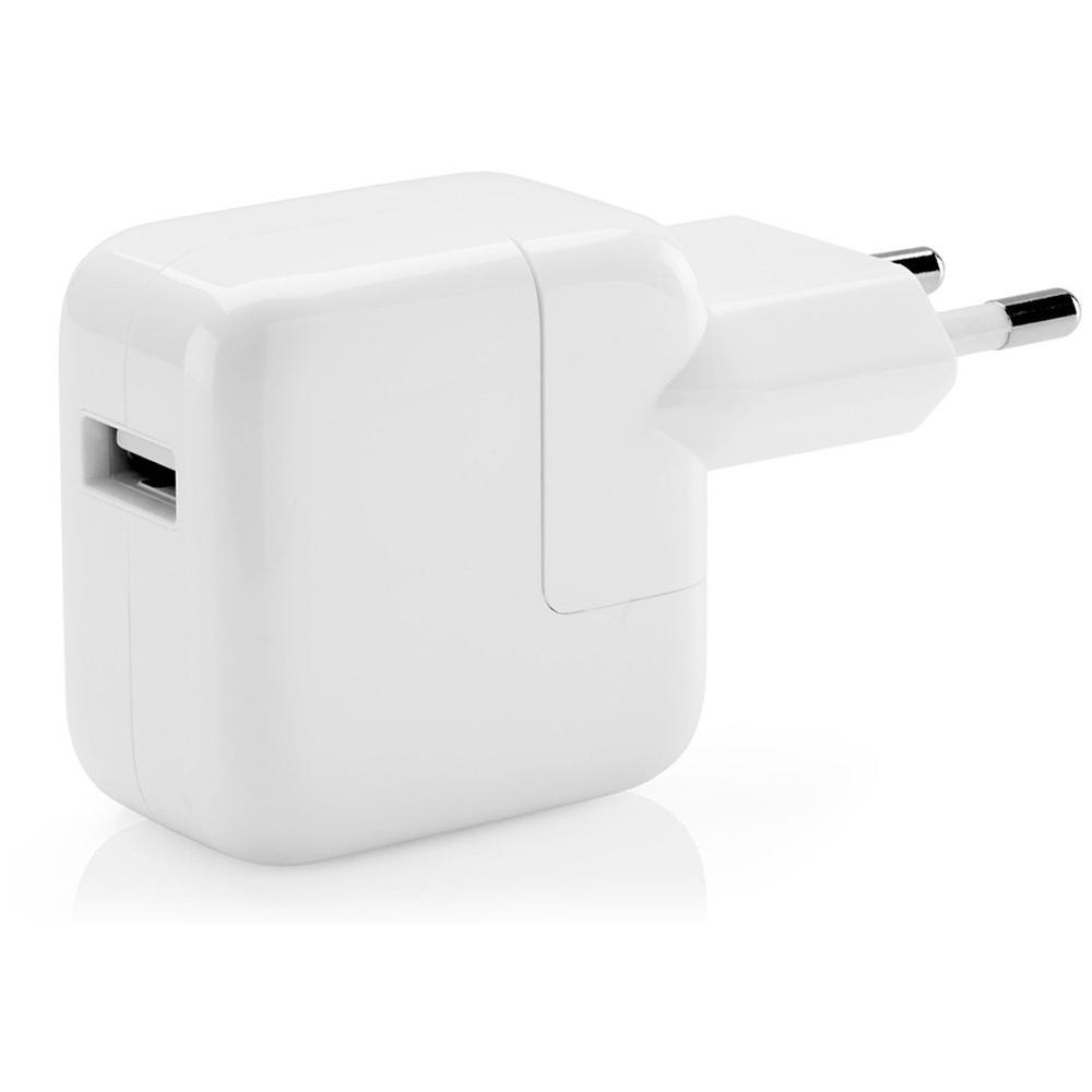 Apple attiva il programma di sostituzione degli alimentatori