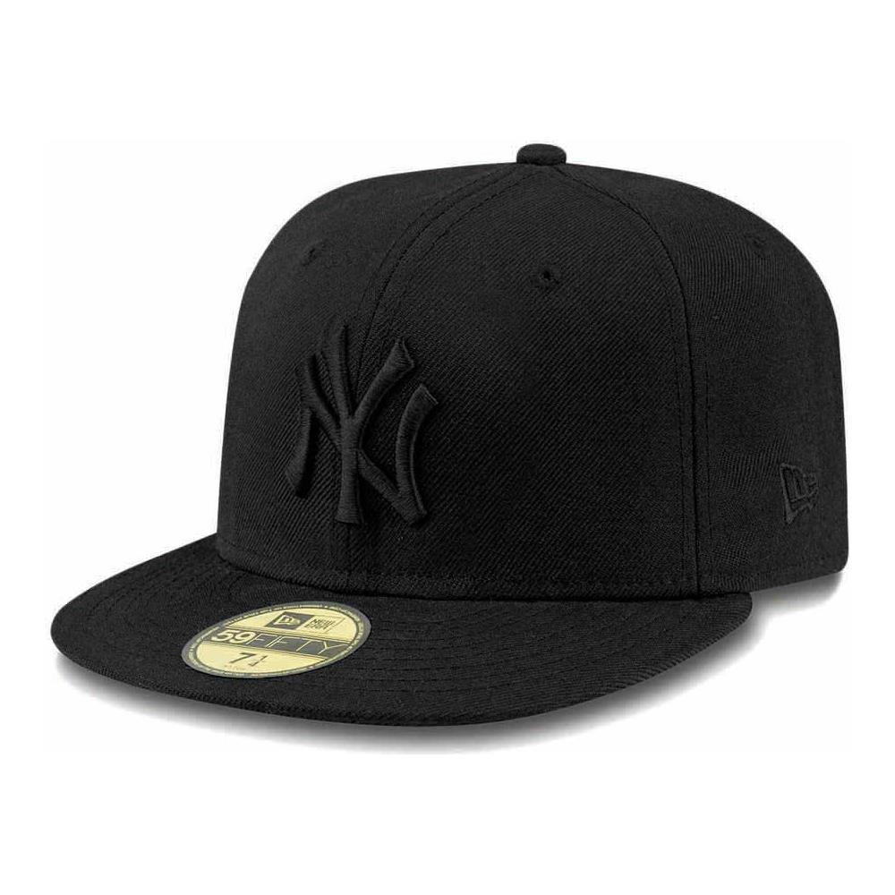 ... E Cappelli New Era 59 Fifty New York Yankees Accessori Uomo 7 1. Zoom daacd6362f43