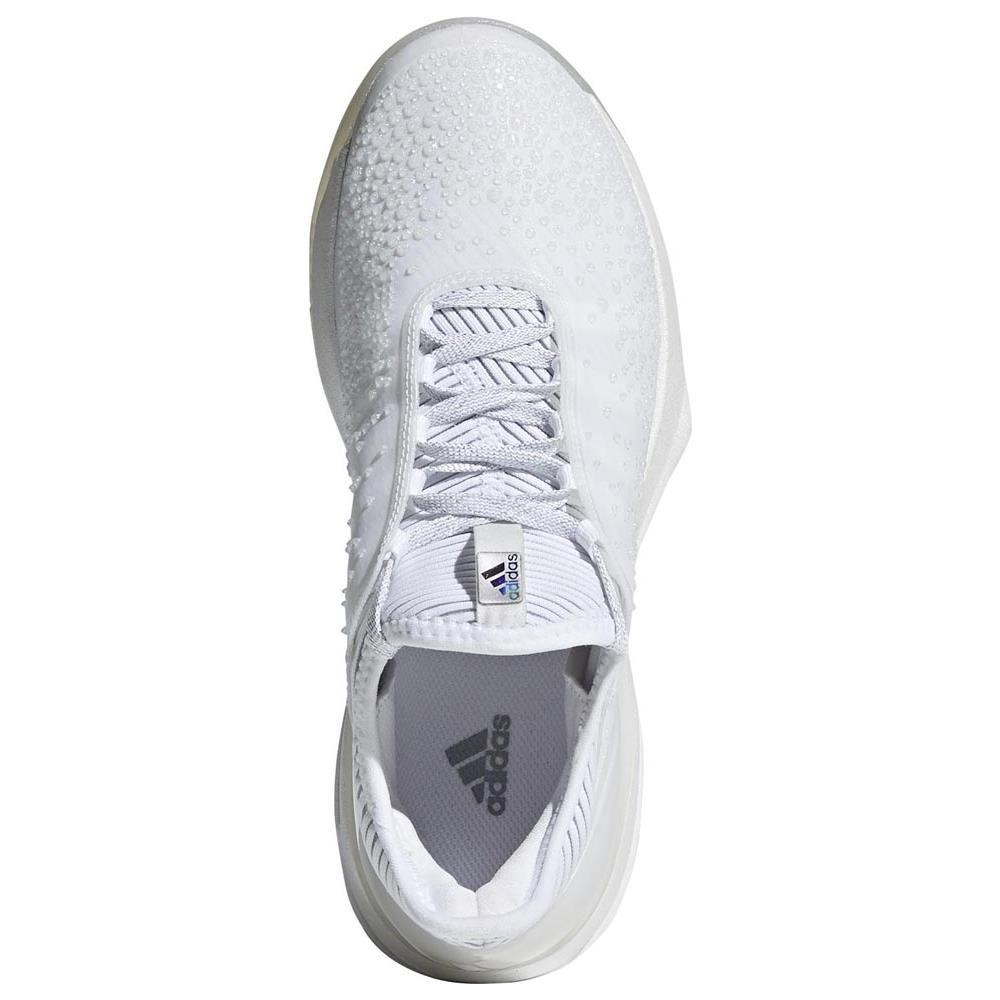 adidas - Scarpe Sportive Adidas Adizero Ubersonic 3 Ltd Scarpe Donna ... c2ac630f954