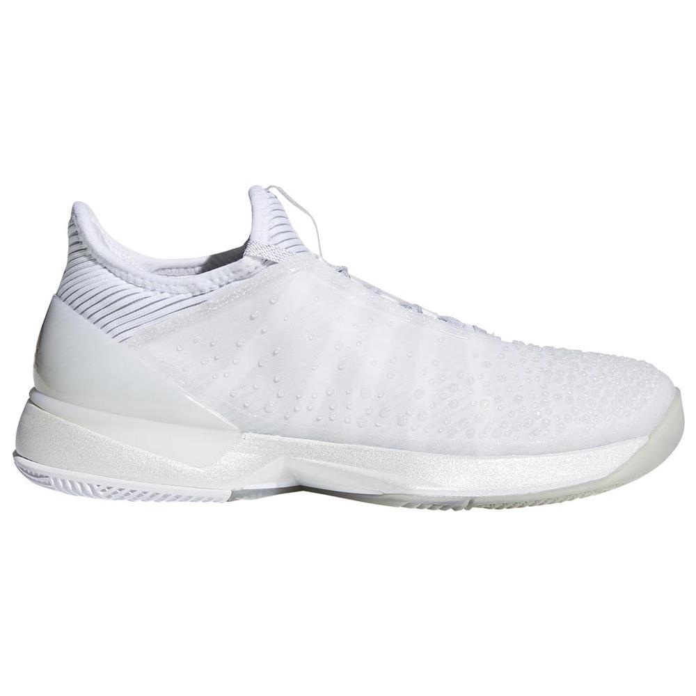 adidas Scarpe Sportive Adidas Adizero Ubersonic 3 Ltd Scarpe Donna Eu 42.  Zoom 0ba596ad64d