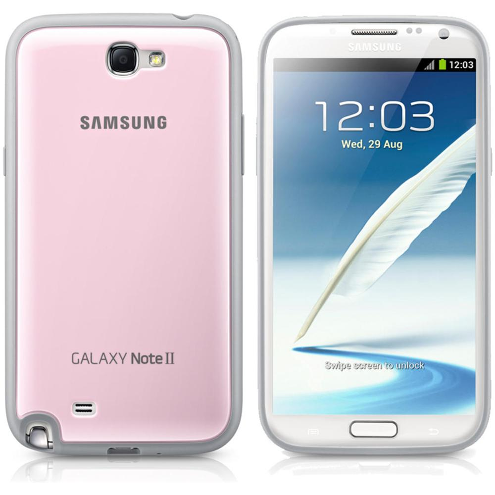 cover samsung note 2