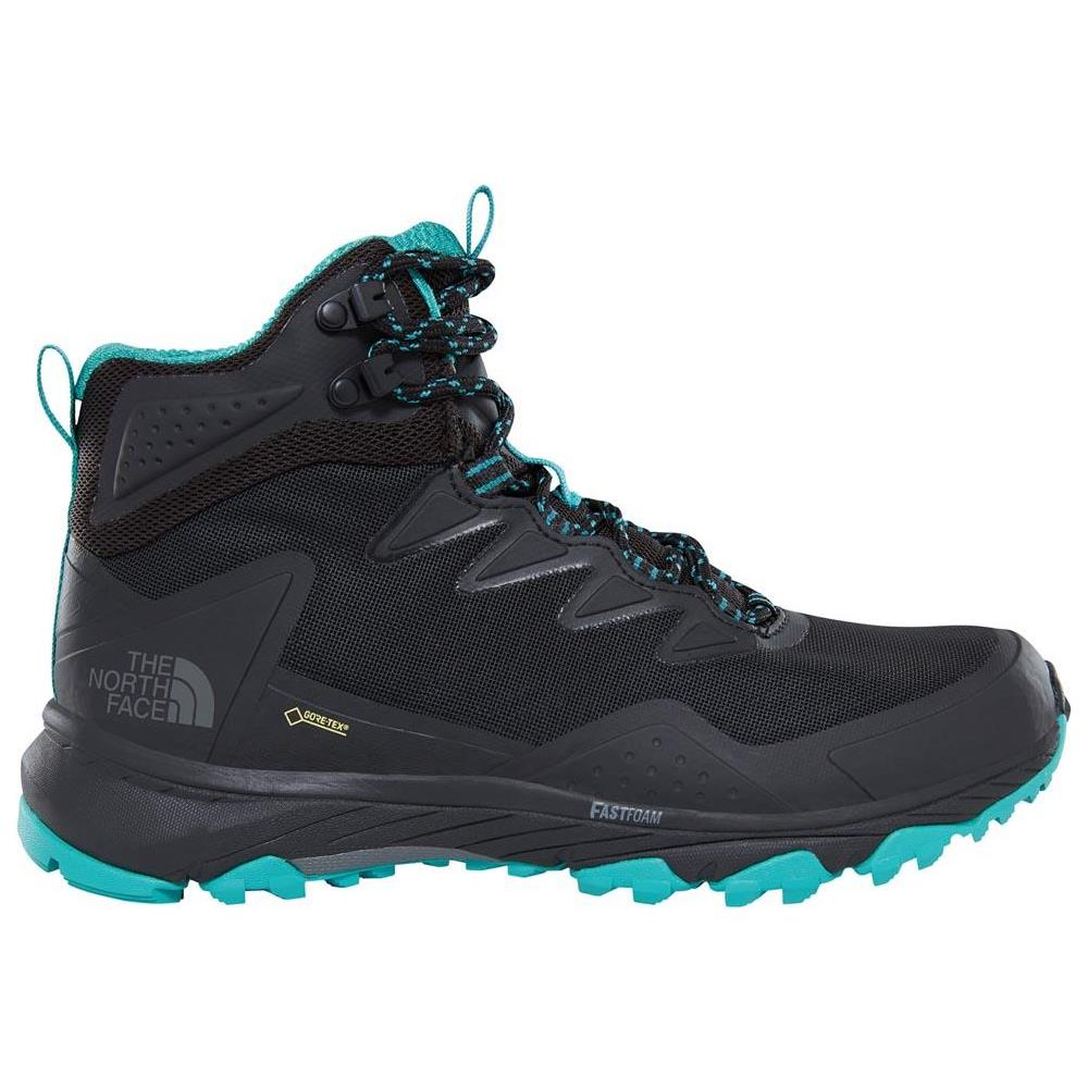 THE NORTH FACE Scarponi The North Face Ultra Fastpack Iii Mid Goretex  Scarpe Donna Eu 40 e73ca14b20cd