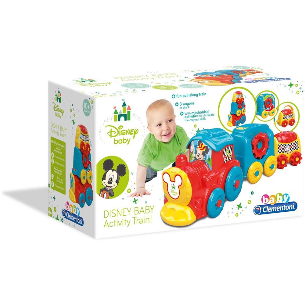 317423-Disney-Baby-17168-Disney-Baby-Activity-Train-B01MTB88DN