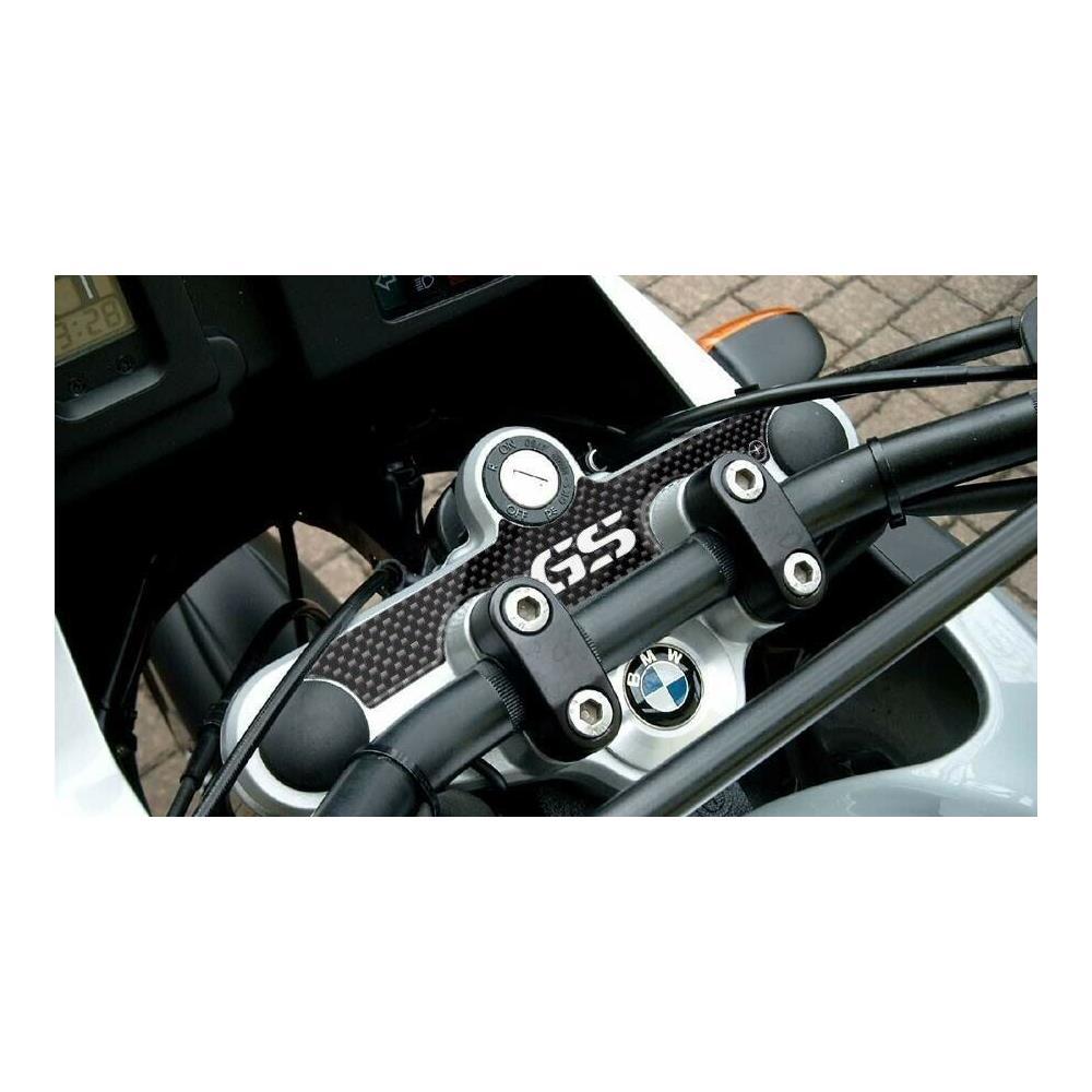 ERREINGE Sticker compatibile per FIAT 500 DOWN OUT DUB JDM TUNING ROSSO Adesivo prespaziato in PVC per Auto Lunotto Finestrino cm 12
