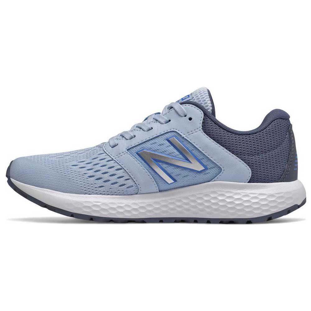 scarpe new balance donna 35