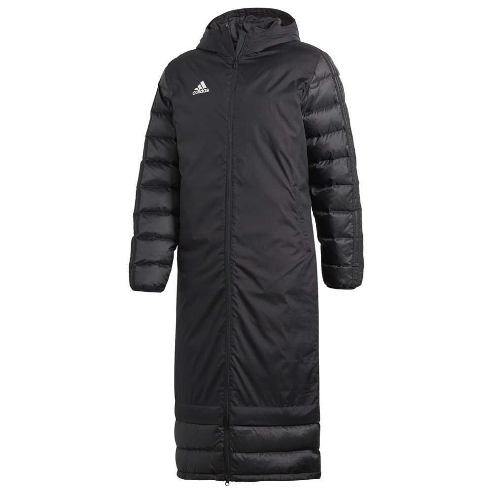 Eprice Abbigliamento 18 Giacche Uomo Coat Adidas Xl Winter qvaAwR dc2ca3153f68