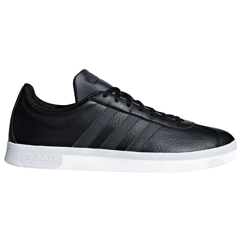 adidas - Scarpe Sportive Adidas Vl Court 2.0 Scarpe Uomo Eu 41 1/3 - ePRICE
