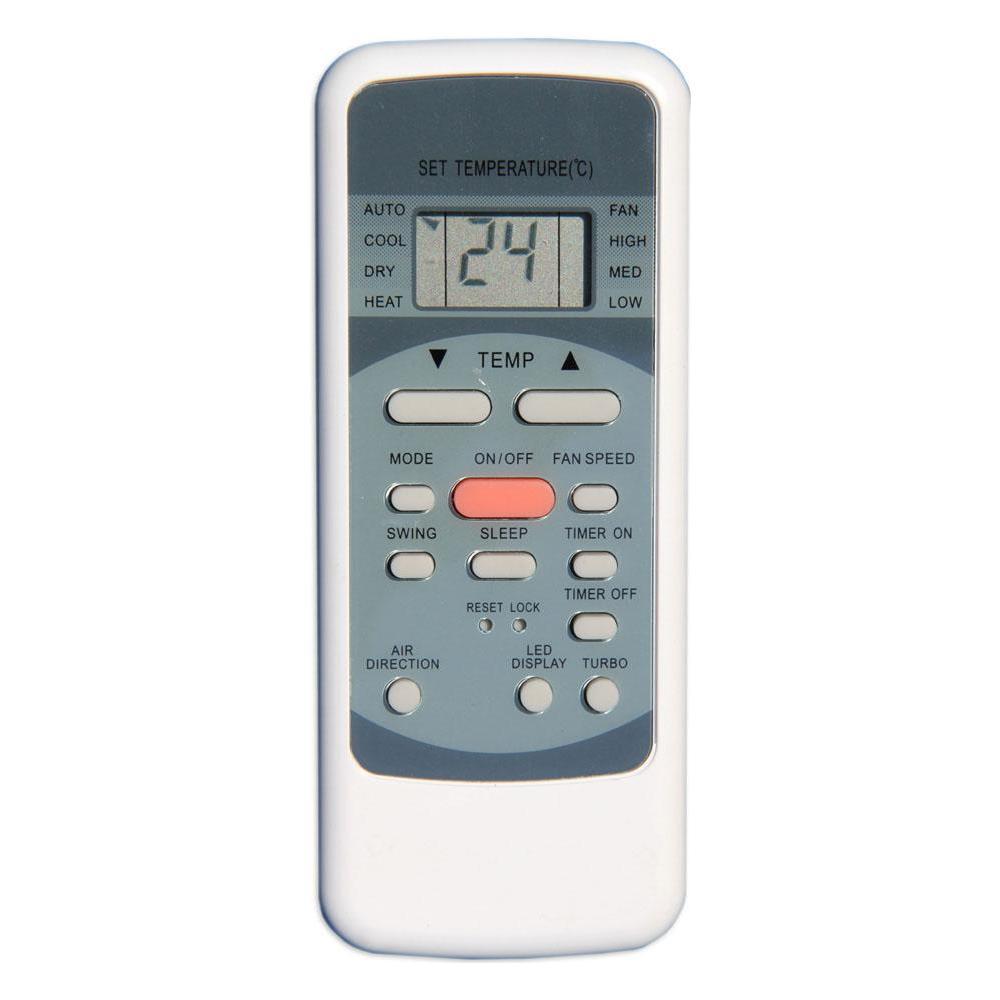 Comfee Telecomando R51m E