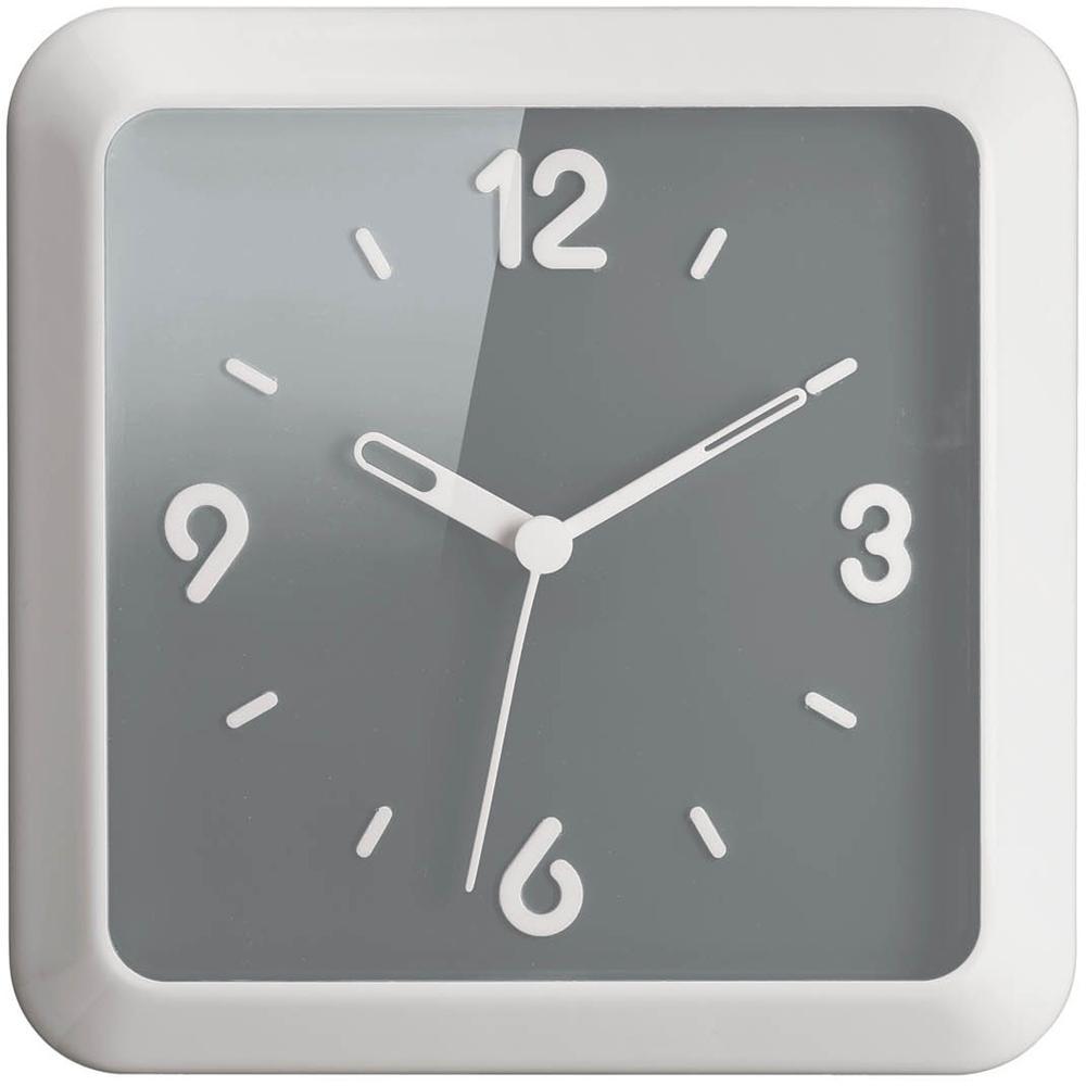 GUZZINI - Orologio Da Parete Times Square 36x36x5 - ePRICE