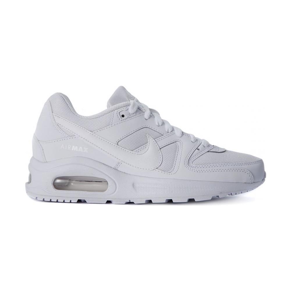 pretty nice 43dc7 17f04 Nike - Scarpe Air Max Command Flex 844346101 - ePRICE