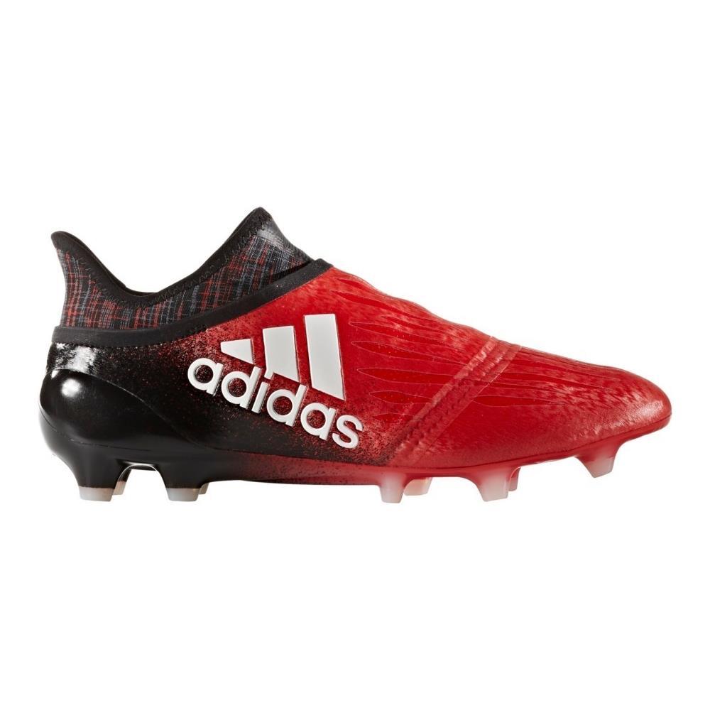 scarpe calcio adidas 45