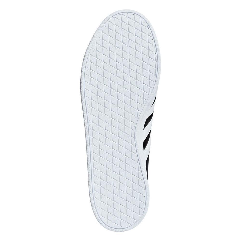 71bcb19d21e3 Tutte le immagini. adidas Scarpe Easy Vulc 20 B43665 ...