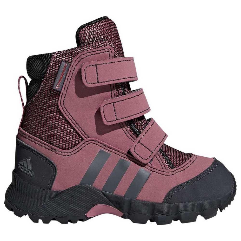 8707ba595eada adidas Doposci Adidas Cw Holtanna Snow Cf I Scarpe Ragazzi One Size.  Venduto e spedito da Takemore