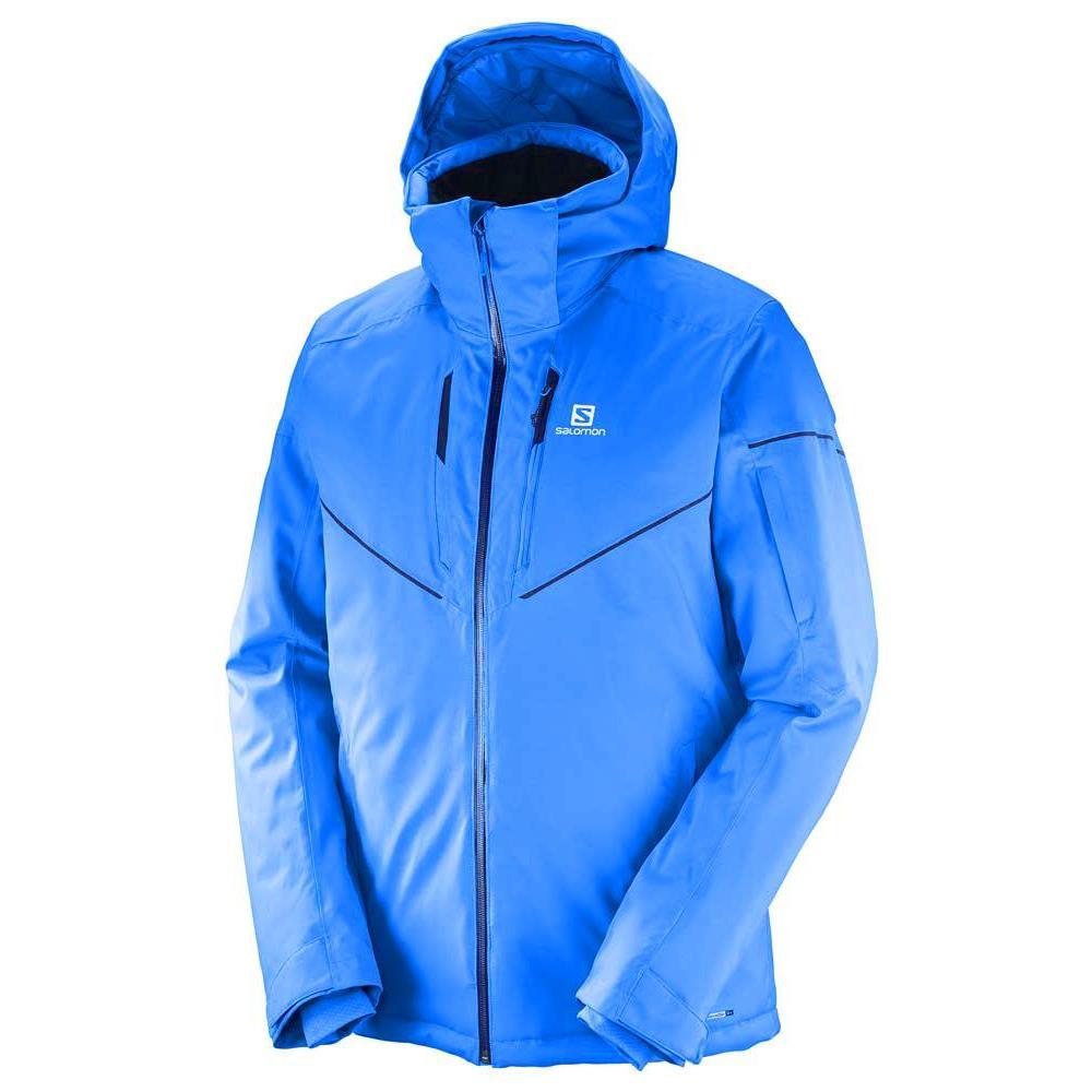 M Uomo Jacket Salomon Eprice Abbigliamento Stormrace Giacche xAwSSzB b37af50a5a95