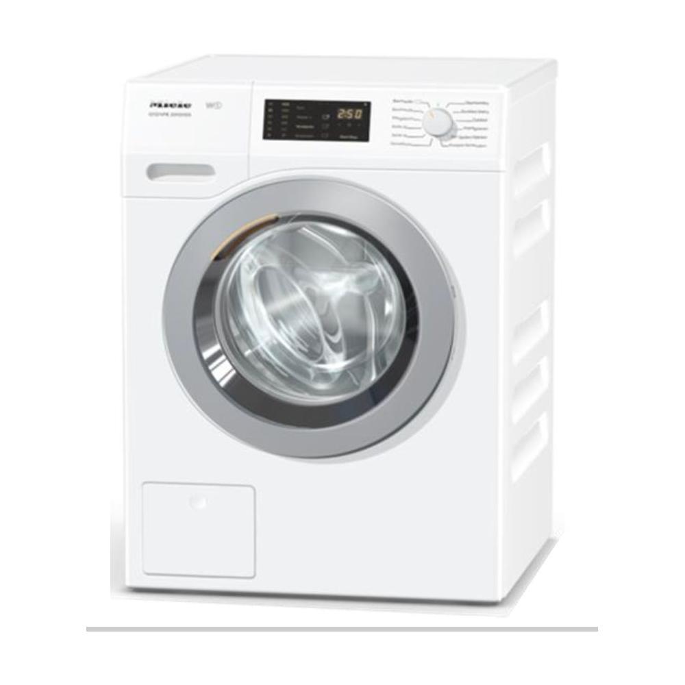 MIELE - Lavatrice Standard WDD030 8 Kg Classe A+++ Centrifuga 1400 ...