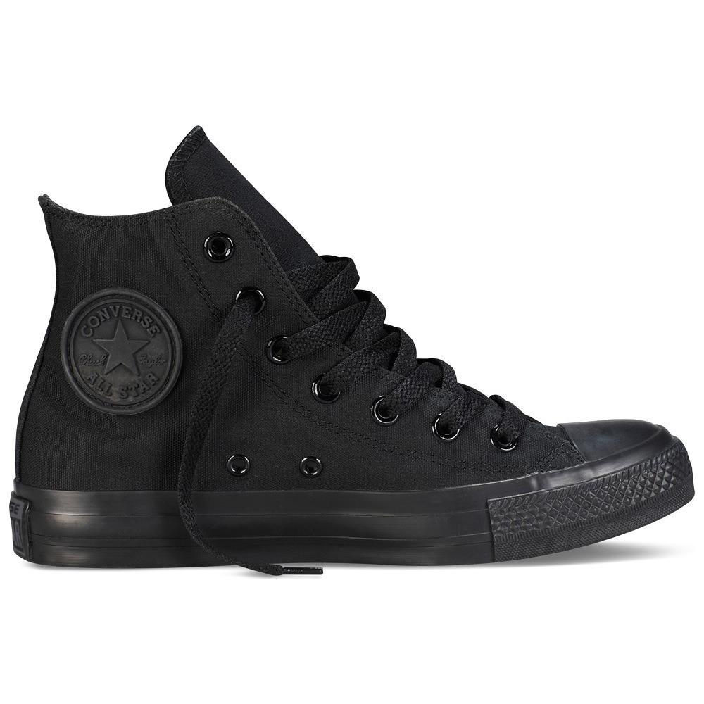 scarpe taglia 35 converse
