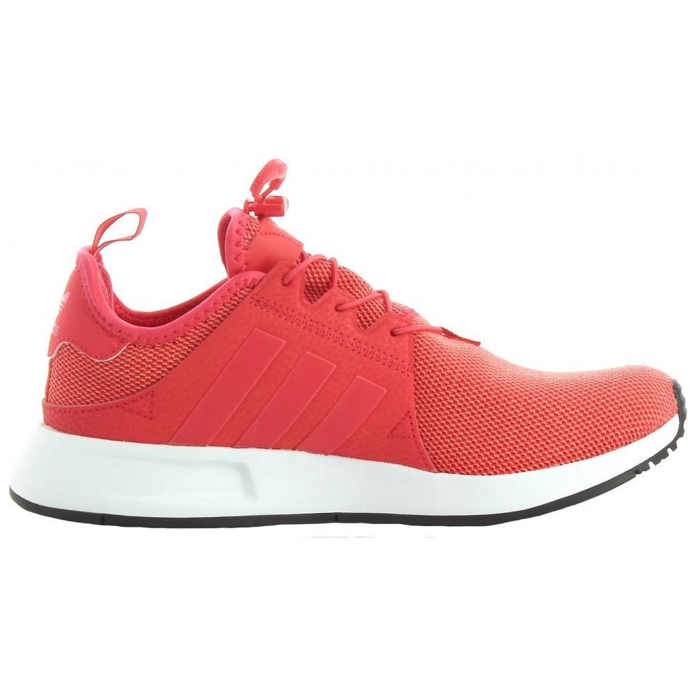 scarpe adidas tela 38