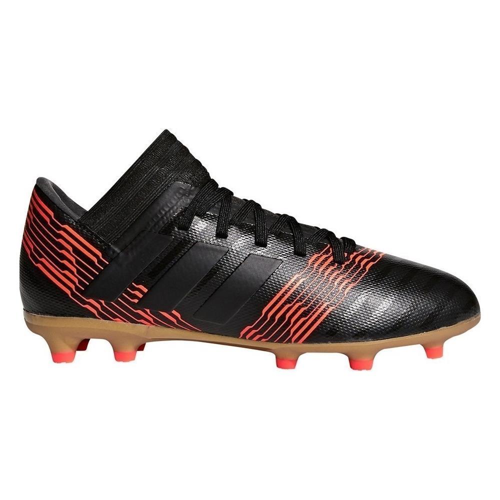scarpe adidas 32