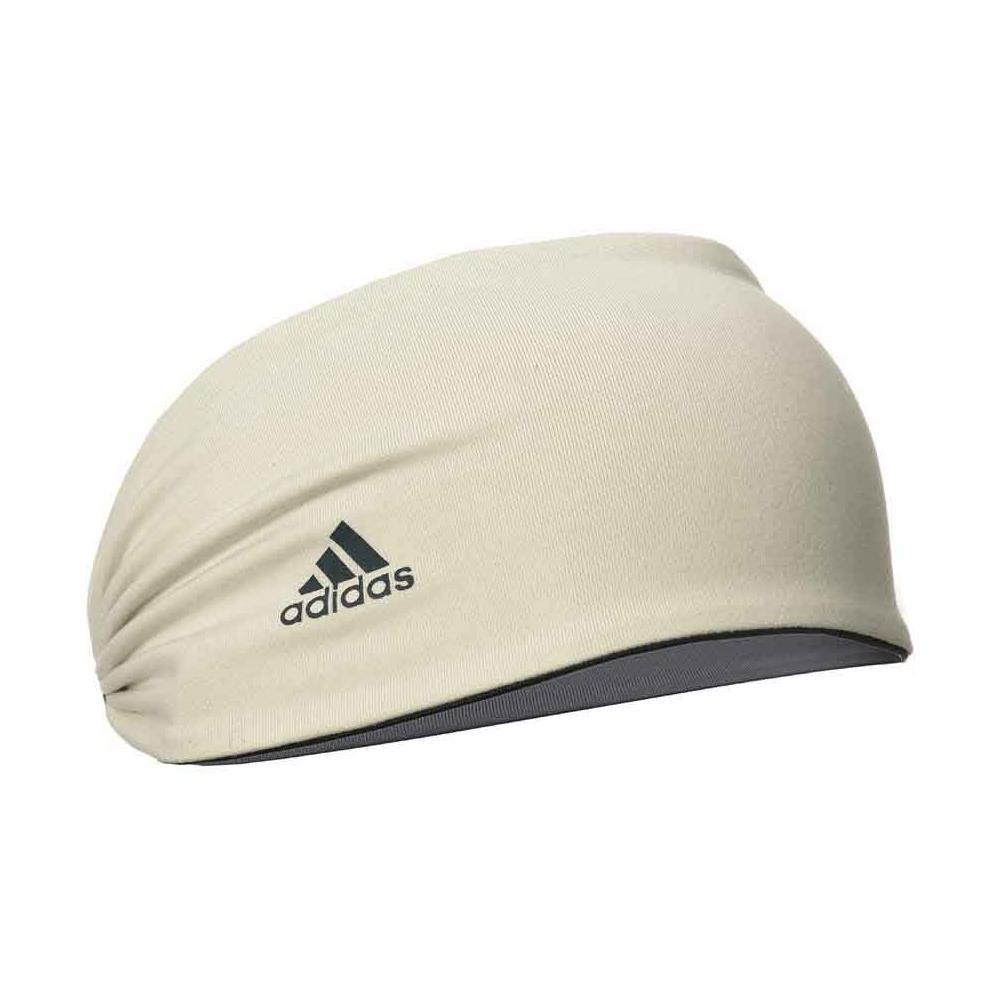 adidas - Cappelli Adidas Head Band Abbigliamento Donna One Size - ePRICE f723ebf9149f