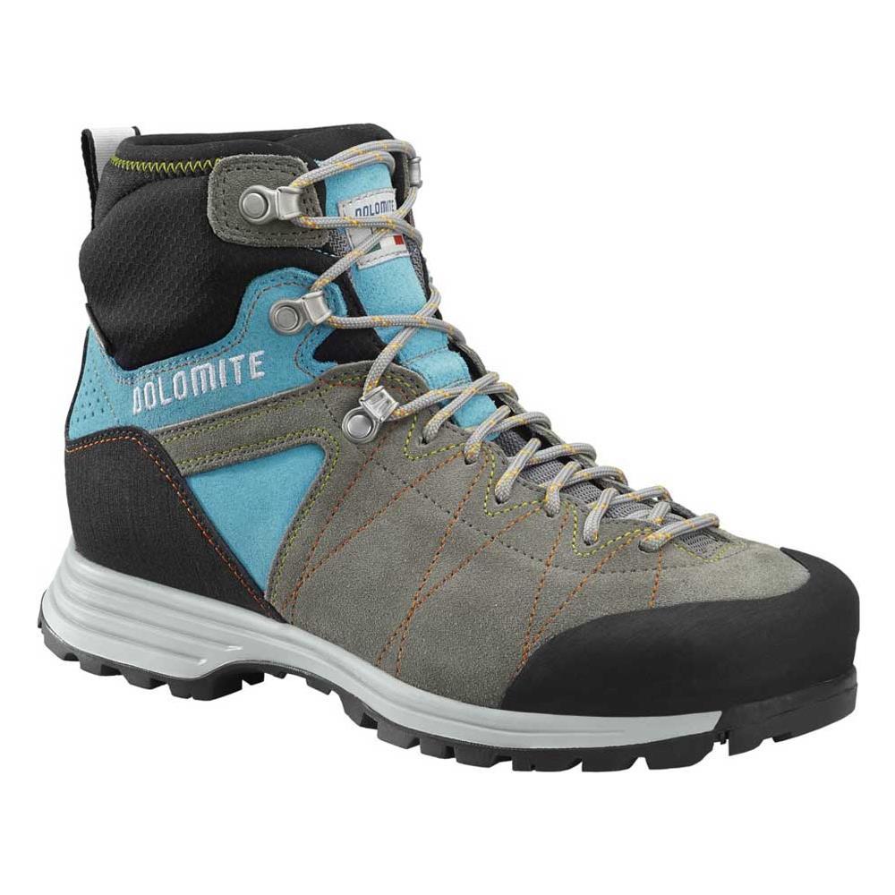 DOLOMITE Scarponi Dolomite Steinbock Hike Goretex 1.5 Scarpe Donna Eu 39  1 2. Zoom 0ace6a1e32e