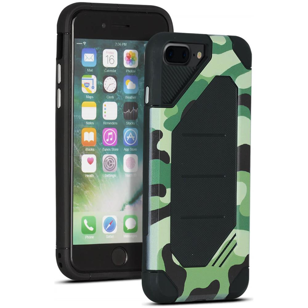 cover iphone 6s mimetica