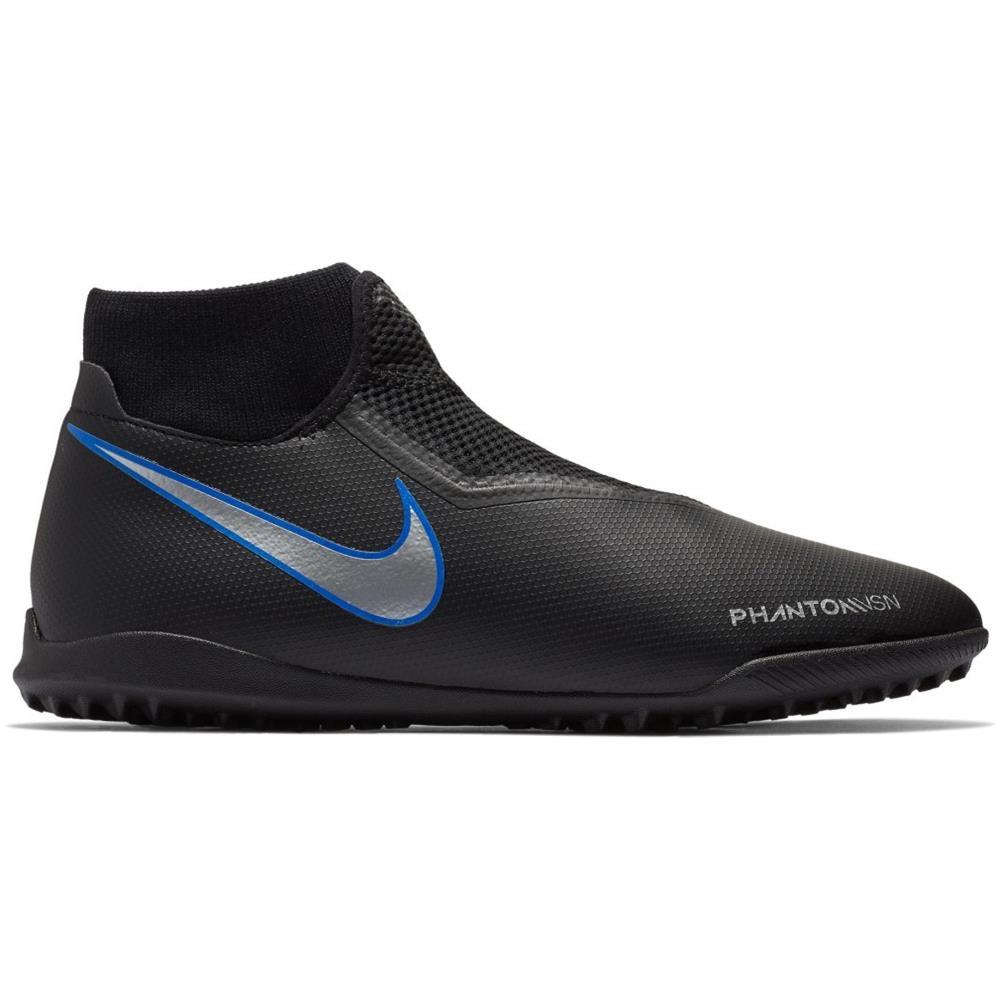 Calcetto Tf Forward Phantom Nike Academy Always Vision Scarpe qpGzSVUM