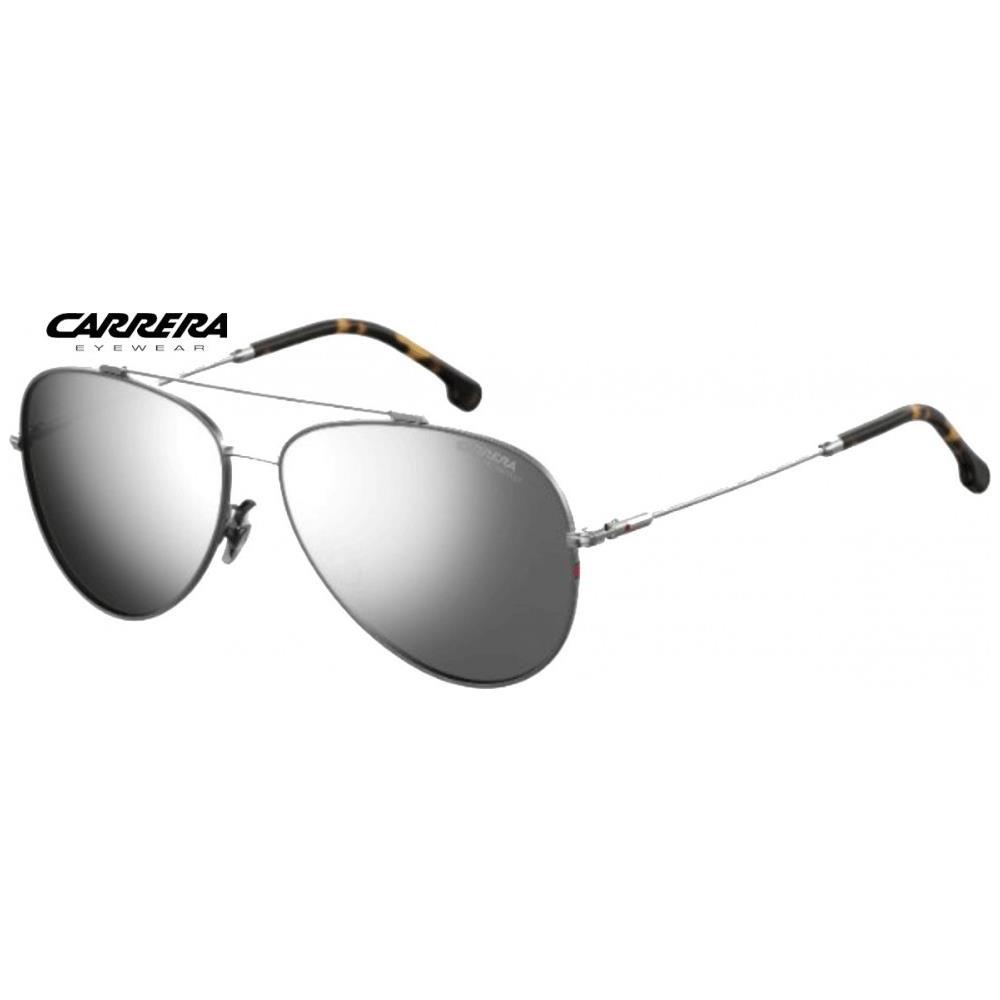 acf69103c4f9 CARRERA - 183 / f / s 6lb T4 - ePRICE