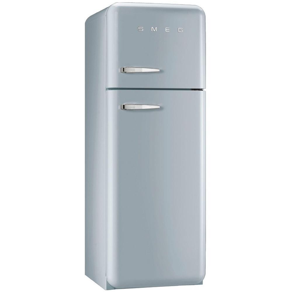 Smeg 101183089 frigoriferi doppia porta eprice - Frigoriferi smeg doppia porta ...