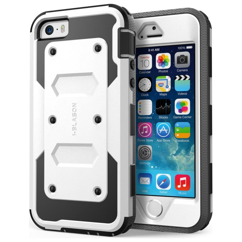 custodia protettiva iphone se