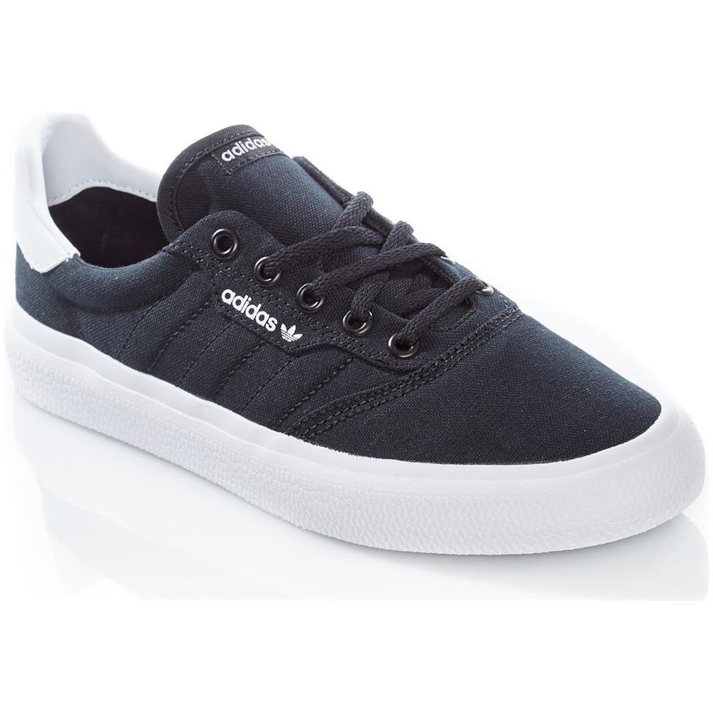 scarpe adidas bambino 36.5