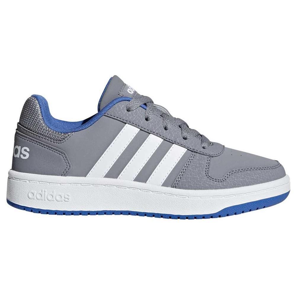 adidas scarpe 32