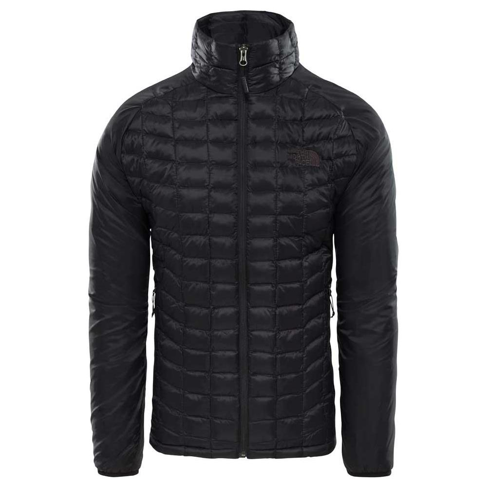 Jacket Giacche North Thermoball Face Sport The qgSndwXPBw