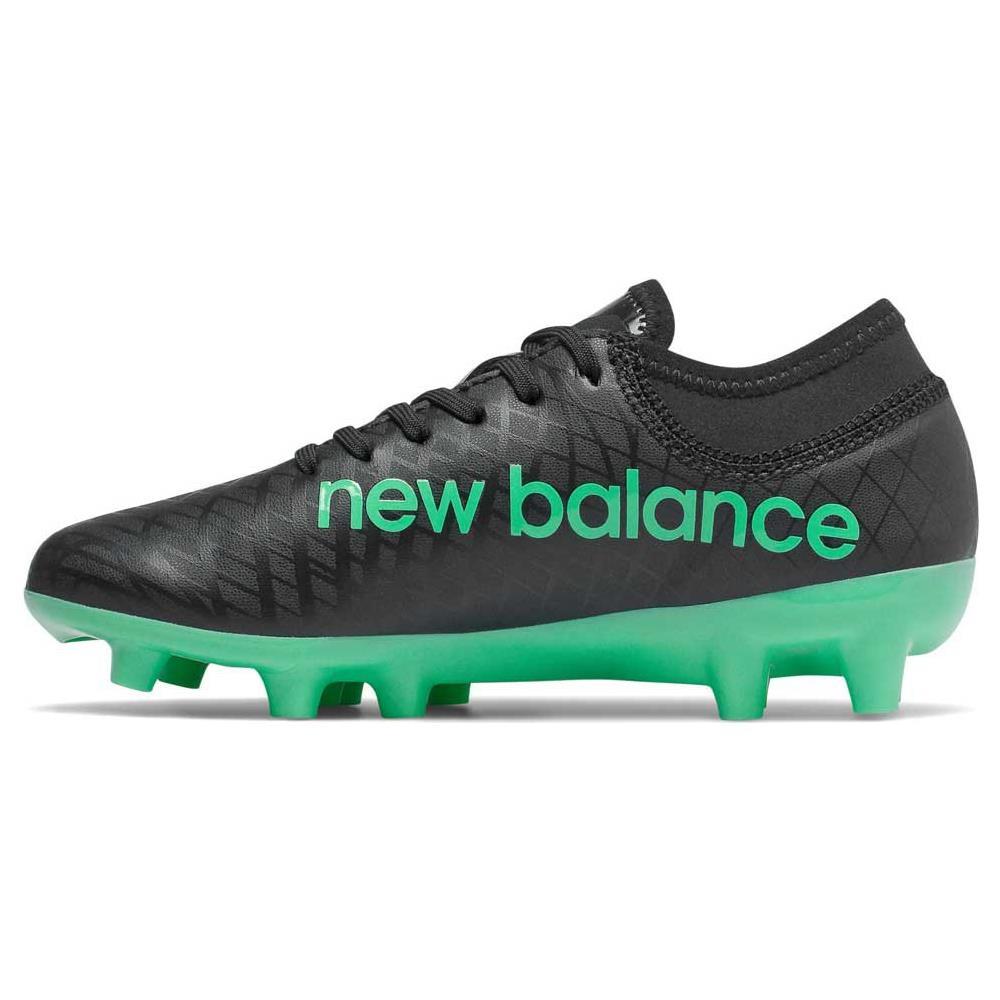 89b3c543e9fde NEW BALANCE Calcio Junior New Balance Tekela Magique Fg Scarpe Da Calcio Eu  35