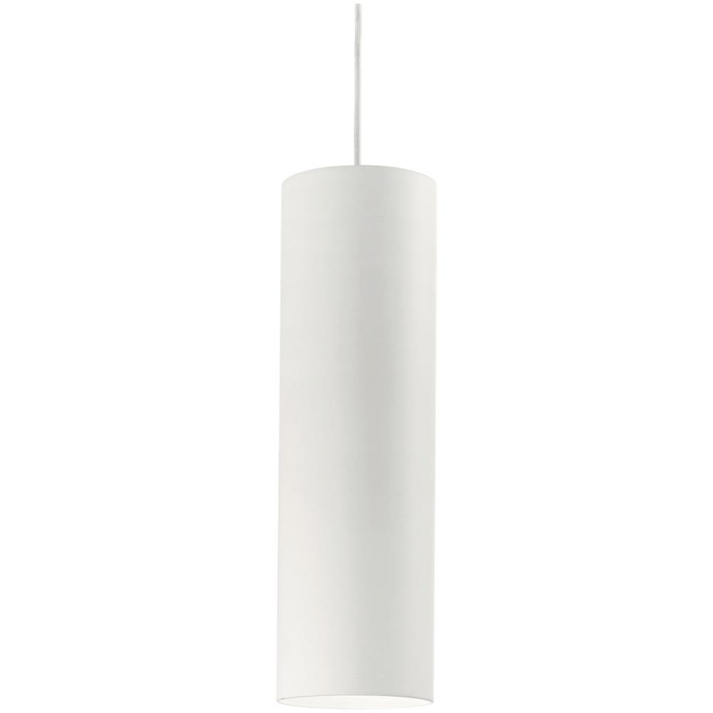Ideal Lux Edo TL1 Big Lampada da tavolo una luce